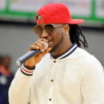 Paul Okoye Promise to Kill…sends Strong Message to Fans