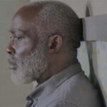 RMD: For the first time in a long while, I find nothing to be cheerful about