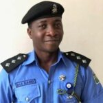 SECURITY FORCES REPEL ATTACK ON OWERRI IMO STATE
