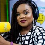 Sandra Ezekwesili: TB Joshua's teaching did a lot of damage