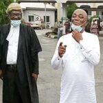 Court sets Sen Nwaoboshi free, dismisses EFCC's Fraud allegation