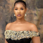 Tacha slams troll… what's Pepper Dem without me