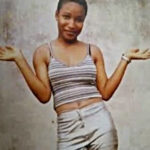 (Video) Tonto Dikeh stuns fans with a throwback picture