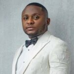 Ubi Franklin: Father's day is not for women to be abusing their ex-husbands, baby daddies
