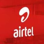 Airtel valuation drops by 10%... shareholders lose N282bn