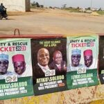 Atiku Reacts To 2023 Campaign Posters With Soludo