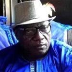 Gunmen kill APC chieftain in Ondo