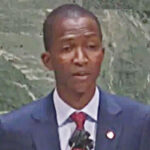 Nigeria advocates simplification of procedures to recover stolen assets at UN
