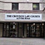 Nigerian convicted, jailed in UK for defiling 13-year-old girl