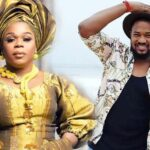 Unpaid Debt Saga: Actor Mofe Duncan clears his name after being dragged by crossdresser, Michelle Page