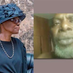 (Video) Court Restrains Ondo Govt From Probing Chief Judge Over Viral Video