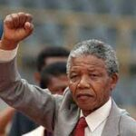 South Africa Set to Investigate Atrocities During Apartheid Years, Thirty Years Ago