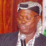 MURIC clarifies stand over 2023 Yoruba Muslim Presidency