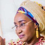 Sadiya Farouk: Nigerian govt spent $5bn fighting poverty in five years