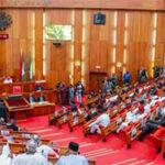 Senate Passes Bill Abolishing HND/BSc Dichotomy
