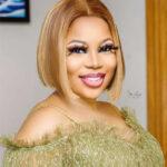 Adeniyi Johnson celebrates wife, Seyi Edun… i love you beyond stories