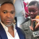 (Video) Chidinma Ojukwu confesses of   Stabbing Super TV CEO to Death