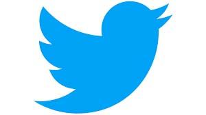Tweeter Logo