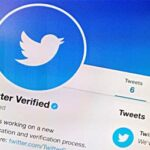 Nigerian economy loses N247.8bn over Twitter ban