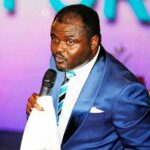 Pastor sparks debate (video): Hallelujah is not a heavenly language, don't be an illiterate