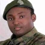 Radio Biafra Director: Igbo leaders fighting Nnamdi Kanu are 'walking dead men'