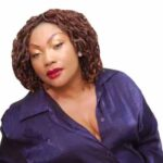 (Video) Eucharia: A fool is someone who does not understand the expiration date for s*x power