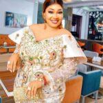 Friend and well-wishers celebrated Jaiye Kuti on her birthday