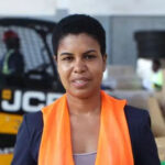 Ghanaian startup Jetstream closes $3m to expand venture