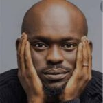 For fear of throat cancer, Comedian Mr Jollof quits smoking…I don hang boot (Video)