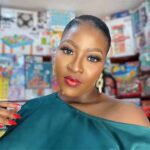 Lady declares: I will not pay any bills when I'm married… take care of my bills 100% or leave me