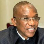 AMCON: 350 persons owe 70% of bad bank debts of N2.1tn