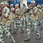 Navy denies supplementary list of recruitment