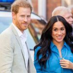(Video) Prince Harry and Meghan Markle's Royal Drama: Everything to Know