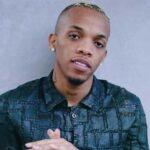 Tekno: I left Nigeria because they called it UAR