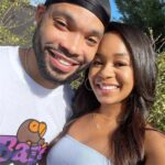 (Family Video) Match Made in Hollywood! Eddie Murphy's Son Dating Martin Lawrence's Daughter