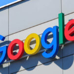 Ripples Nigeria wins Google News Initiative Innovation Challenge…set to launch historic project