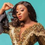 Ini Edo Appreciates Fans, Promises to do More after 20 years