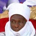 Kaduna Emir released, 13 family members still in bandits' den