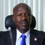 FG To Promote Sacked EFCC Boss, Despite 'Damning' Panel Report