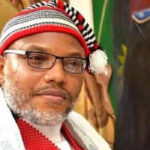 Nigerian govt meets Ohanaeze on Kanu trials… to be guided by the rule of law