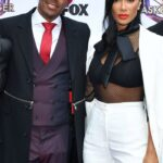 (VIDEO) Nick Cannon's Dating History Through the Years: Mariah Carey, Kim Kardashian, others