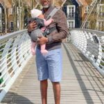Reno Omokri: Many girls are single because their parents marketed them wrongly