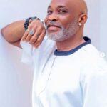 Veteran actor, RMD celebrates 60th birthday