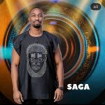 #BBNaija (Video):  Saga roots for Pere to win 90m Grand Prize…he deserves it