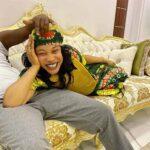 Kpokpogri Sues Tonto, DSS for N10billion
