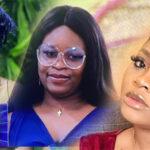 #BBNaija: 3 Evicted Housemates, see how they fare...Princess crush on Cross