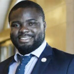 Flutterwave's Aboyeji: I regret voting Buhari, negotiating with govt is like dealing with Taliban