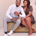 Ultimate Love Reality Show's Arnolden:  I have never had s*x…still a virgin