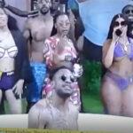 (Video) BBNaija Groove
