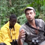 Benin swamp forest may disappear in years to come